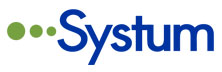 Systum: Customer Experience Driven by Smart Inventory