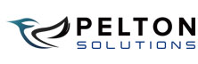 Pelton Solutions: Streamlined Inventory Management