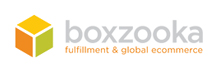 Boxzooka: E-commerce Order Fulfillment and Retail Distribution