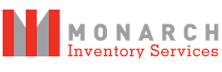 Monarch Inventory Services: A Tailor-made Approach to Inventory Management